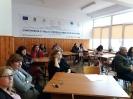 Activitati studenti