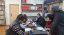 zilele_bibliotecii_12122019_16