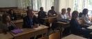 Conferințe cadre didactice