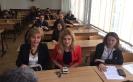 Conferințe studenți
