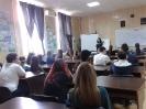 "Colegiul Național ""Mihai Eminescu"" Constanța  02.03.2016"