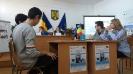 concurs Educatie juridica pentru liceeni 04.02.2017 - Know the law_3