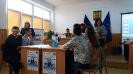 concurs Educatie juridica pentru liceeni 04.02.2017 - Know the law_5