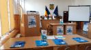 concurs Educatie juridica pentru liceeni 04.02.2017 - Know the law_6