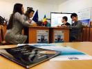 concurs Educatie juridica pentru liceeni 04.02.2017 - Know the law_9