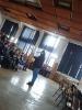 """Liceul Teoretic """"Callatis"""" Mangalia  24.03.2016"""
