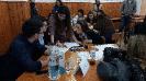 """Semifinala Concursului De Educatie Juridica pentru liceeni: """"Know the Law"""" 25.02.2017"""